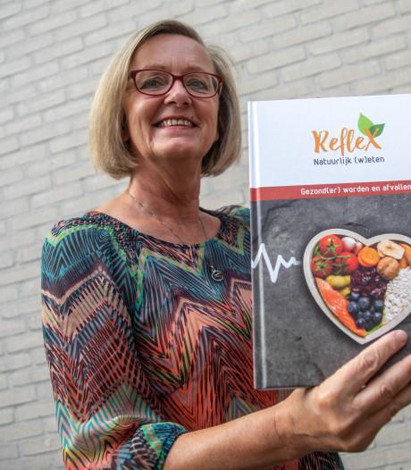 Zwolse therapeute: natuurlijke voeding beschermt tegen stress