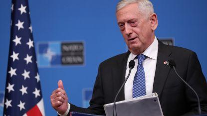 """VS willen maatregelen tegen Rusland wegens """"flagrante schending"""" raketverdrag"""