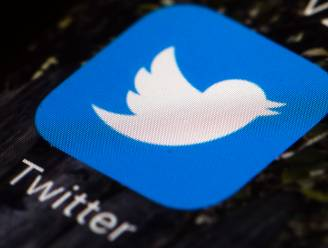 Twitter sluit account Hongaarse regering af