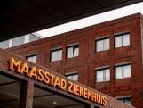 Aafje zorghotel bij Maasstad wordt tijdelijk coronacentrum met 160 bedden voor de regio