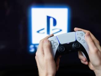 """Playstation bevestigt: """"Meer consoles beschikbaar vóór einde van het jaar"""""""
