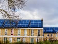 Arme Westervoorters krijgen geen lening voor energiezuinig maken huis