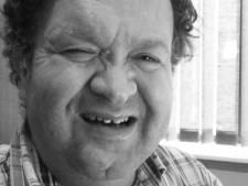 Henk-Jan ter Balkt was een kei in Russisch, niet in contacten