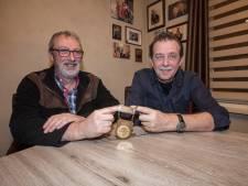 Organisatie Milluse bonte avonden geeft stokje na dertig jaar door