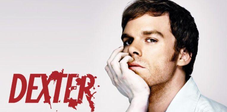 'Dexter' eindigde wel heel onverwacht.