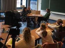 """KU Leuven organiseert Kinderuniversiteit op Antwerpse campus: """"Mama en papa zijn niet welkom"""""""