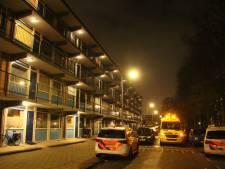 Twee verdachten van gewelddadige overval op oudere vrouw blijven langer achter tralies