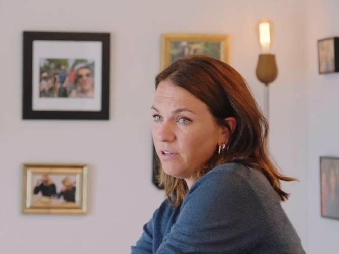 Vijf jaar invallen met dagcontracten zoals Siska Schoeters: daar wordt  werkgever straks voor beboet