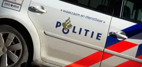 Camerabeelden vrijgegeven van mishandeling man uit Wierden in studentencafé