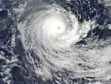 Klimatoloog: nieuwe indeling superstormen nodig