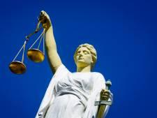 Meisje van 12 mogelijk getuige in mishandelingszaak