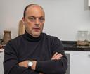 Burgemeester Peter Snijders van Zwolle wil sneller woningen kunnen sluiten als er drugs worden verhandeld.