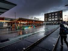 Drank, drugs en zwartreizigers: NS grijpt in om toenemende overlast op station Nijmegen