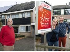 Westerse taferelen op woningmarkt in Noordoost-Twente, 'en einde is nog niet in zicht'
