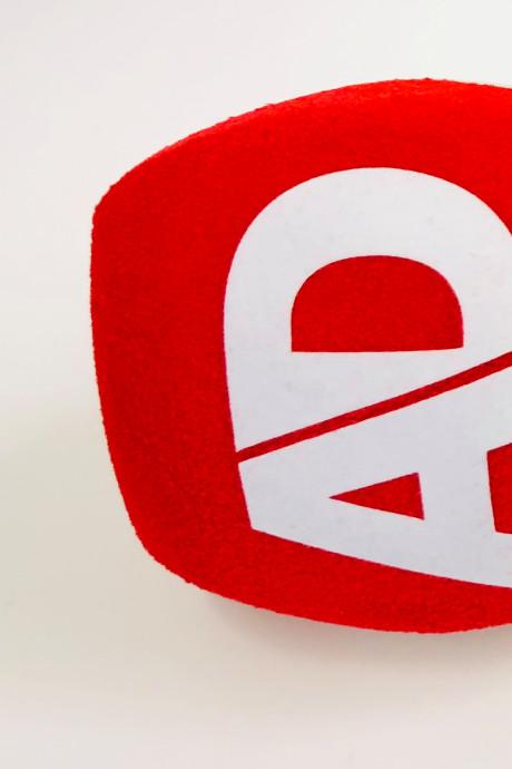Heb je een mening over de Utrechtse journalistiek? Kom vanavond naar het grote mediadebat