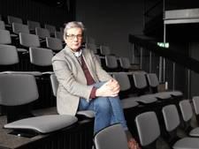 'Schuif theaterplannen Harderwijk in elkaar'
