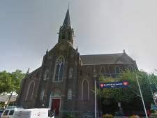 Dit is het nieuwe bestuur van dorpshuis De Schalm in Heerle