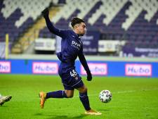 EN DIRECT: Anderlecht pour confirmer contre Waasland-Beveren