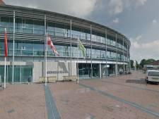 'Gemeentehuis Land van Cuijk komt in gemeentehuis Boxmeer'