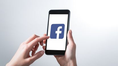 Ben jij Facebookverslaafd? Doe hier de test