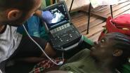 Hoogzwangere vrouwen mogen migrantenschip voor Italiaanse kust verlaten, andere migranten varen verder