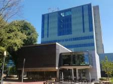 Israelisch Technion treedt toe tot EuroTech