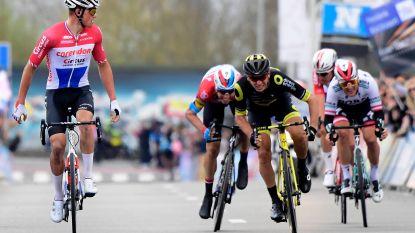 Het bewijs is er: hij kan ook Ronde winnen