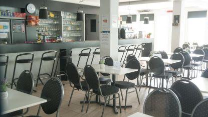 Zottegem zoekt nieuwe uitbaters voor cafetaria Bevegemse Vijvers