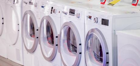 Consument besteedt meer aan woninginrichting en huishoudelijke apparatuur