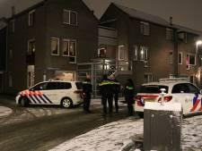 Gewonde bij steekincident in woning in Utrechtse wijk Zuilen