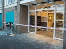 Twee Utrechters aangehouden voor betrokkenheid bij plofkraken in Duitsland