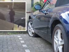 Westlandse bandenprikker 'Slash' aangehouden