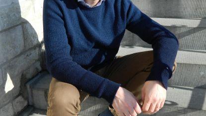 BURGEMEESTERSRAPPORT: Zomergem heeft populairste burgemeester (en Zelzate hinkt achterop)