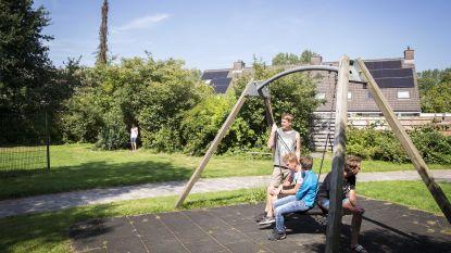 Herdenking voor dove man die omkwam in Nederlandse speeltuin afgeblazen, vrienden woedend