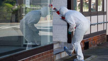 Kruisboogmysterie in Duits pension lijkt vooropgezet plan: testamenten slachtoffers gevonden
