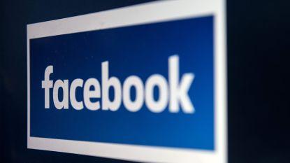 Na privacy-heisa rond Facebook: hoe hip en interessant zijn tech-aandelen nog?