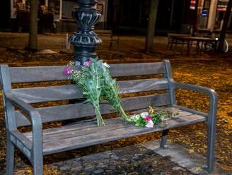 Moordenaar van 88-jarige vrouw wordt opgesloten in psychiatrische instelling