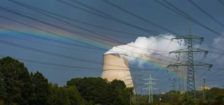 CDA Tubbergen: zorgen over situatie kerncentrale Lingen