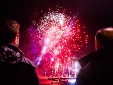 Volledig vuurwerkverbod in Apeldoorn is mogelijk, daar is het kabinet van overtuigd