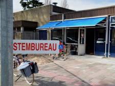 Europese Verkiezingen: waarom brachten meer Amersfoorters hun stem uit?