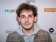 Deze artiesten maken kans op een Buma NL Award