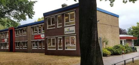 Enschedese school sluit deuren na corona-uitbraak