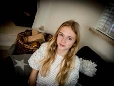Eerbeekse vlogster Nina (11) wint VEED-award