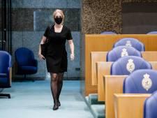 Poging om sluiting spoedeisende hulp Beatrixziekenhuis te voorkomen strandt op één stem