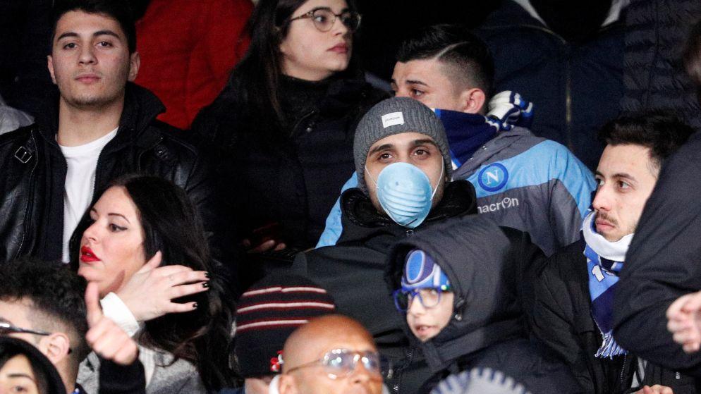 """LIVE. Topman WHO: """"Wereld is niet klaar om uitbraak van coronavirus het hoofd te bieden"""" - Nu ook hotel in Oostenrijk in quarantaine"""