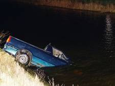 Hasseltenaar (29) overleden na verkeersongeval in Rouveen