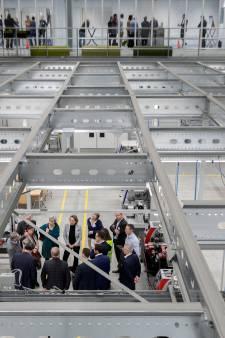 Nienke Meijer over campagne Brainport Eindhoven: 'We gaan het gewoon doen'