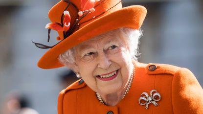 De patissiers van de Queen delen hun koninklijk scones-recept