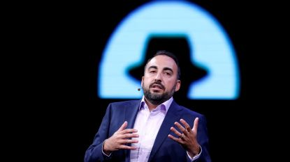 Hoofd beveiliging Facebook stapt op na onenigheid over aanpak van nepinformatie