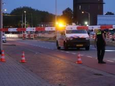 Schutter Breda moet 2,5 jaar cel in: 'Wildwest wordt hier niet getolereerd'